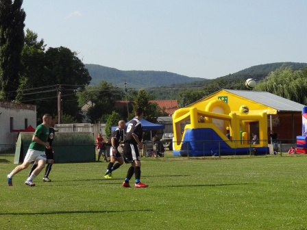 gyereknap-futbal 3