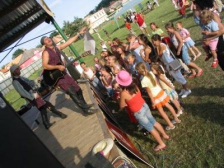 falunap2006 3