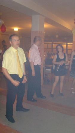 majales2010 46